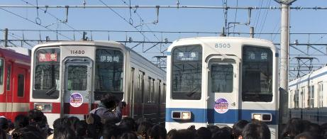 20101206_train3
