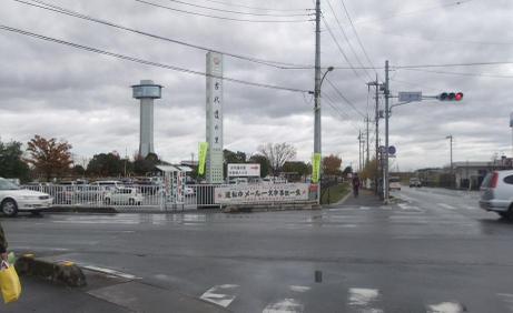 20101207_kodaihasunosato1