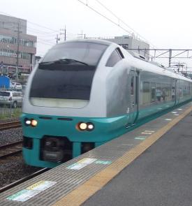 20101207_e653