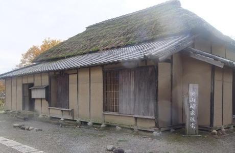 20101208_yamazaki_home