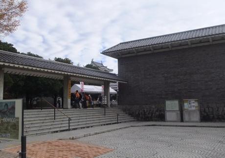 20101209_oshijyou4