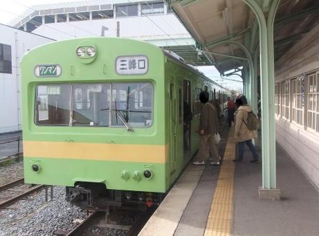 20101210_chichibu_train
