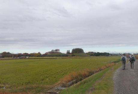 20101210_road2