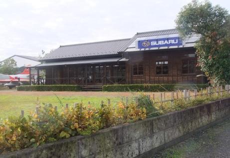 20101210_subaru