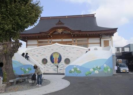 20101211_seifukuji
