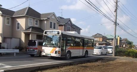 20101211_yamato_bus