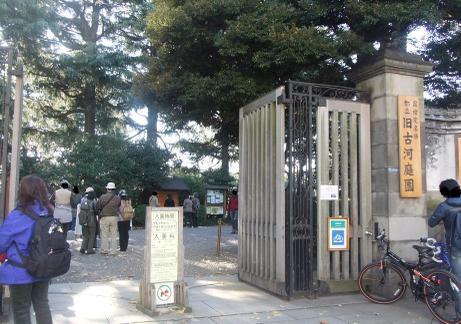 20101213_kyu_furukawa_teien