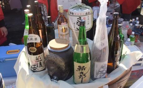 20101214_jizake