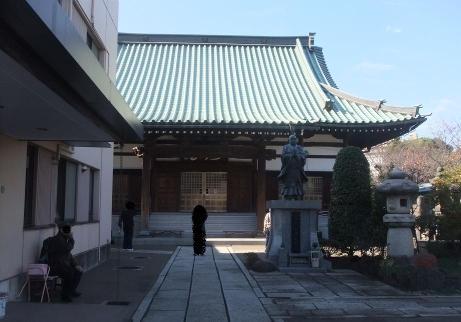 20101217_myoukouji