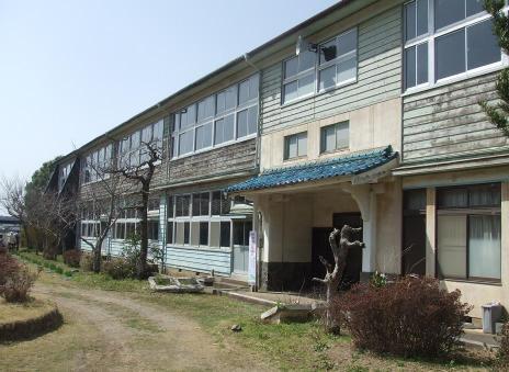 20101219_kousya