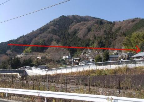 20101220_yama_2