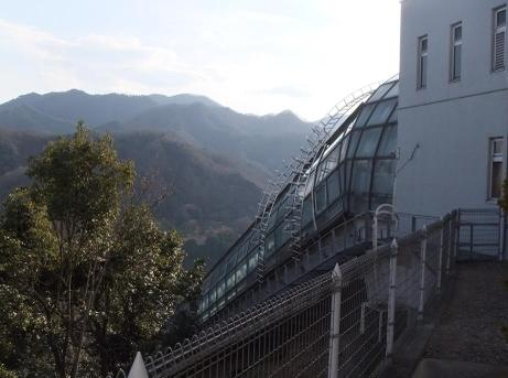 20101221_commore_bridge2