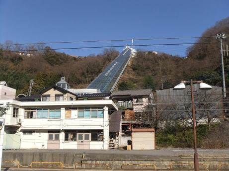 20101221_commore_bridge5