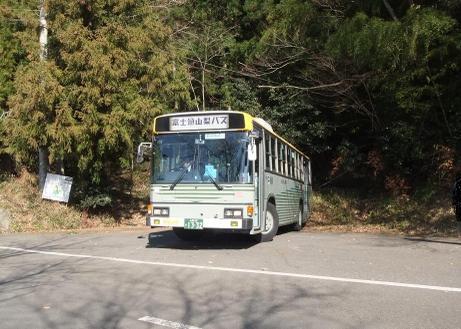 20101222_bus2