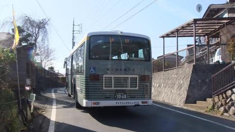 20101222_bus3