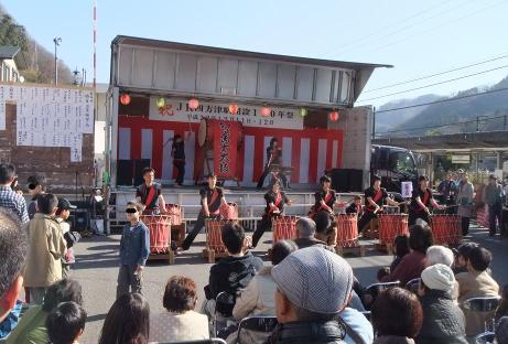 20101222_fuji_taiko