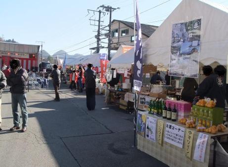 20101222_kaijyou