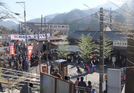 20101222_shiotsu_st