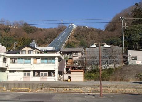 20101222_commore_bridge2