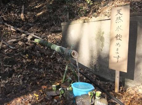 20101222_mizunomiba