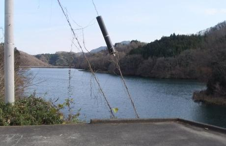 20101222_oono_chosuichi