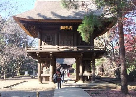 20101225_sanmon