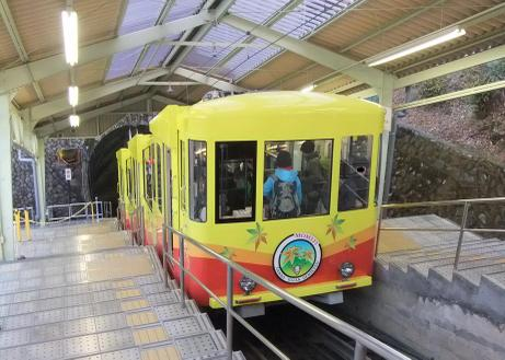 20101226_cable_car