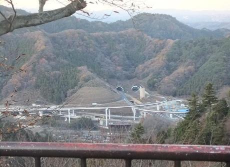 20101226_hachiouji_jct