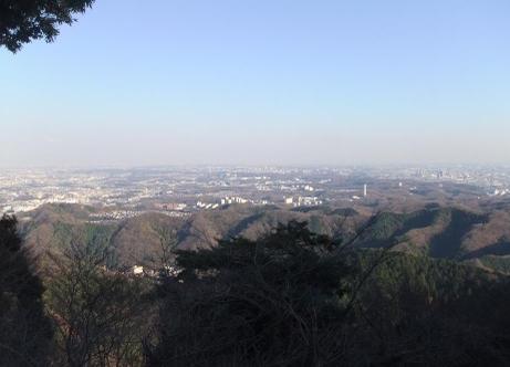 20101226_nagame1
