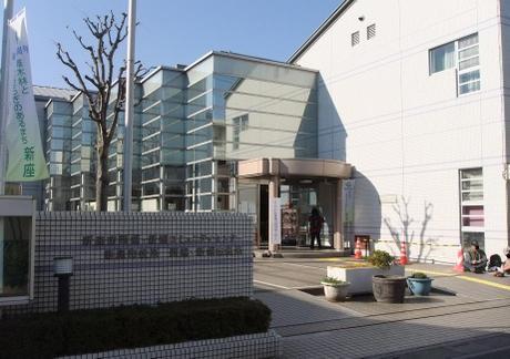 20101227_comunity_center