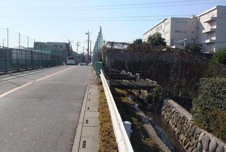 20101227_heirinji_bori3
