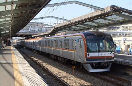 20101227_seibu_line
