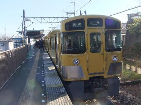 20101230_musashi_murayama_st