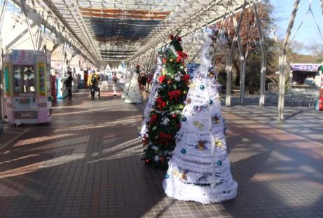 20101230_seibuen_yuuenchi2