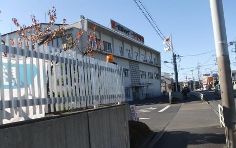 20101230_yamazaki_pan