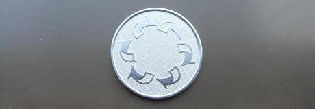 20110102_coin2