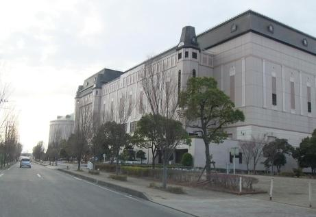 20110102_factory3