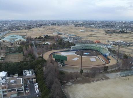 20110102_nagame1