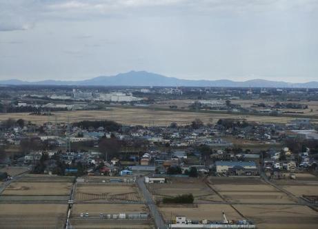 20110102_nagame3