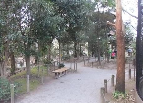 20110103_ennai