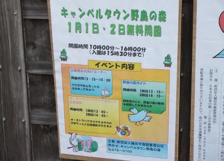 20110103_poster