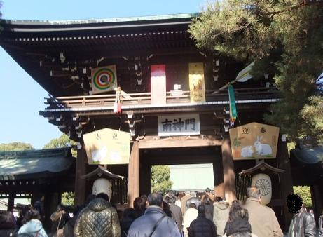 20110106_meiji_jingu1