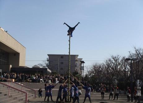 20110110_tobi2
