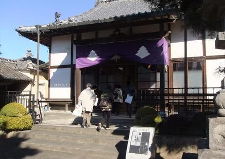 20110111_kaizenji