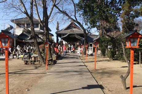 20110115_fukan_reijyou
