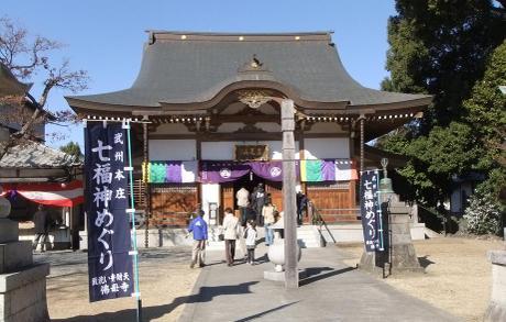 20110115_futsumoji