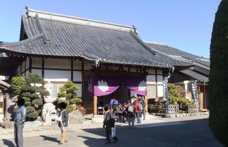 20110115_senrinji
