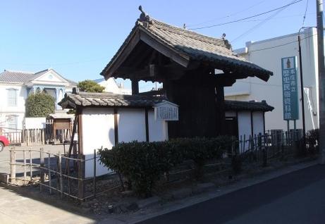20110115_tamura_honjin