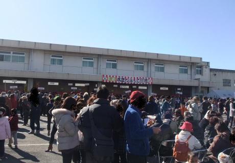 20110115_tumikko_kassen