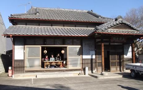 20110115_wadaiko